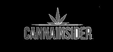 Cannainsider Logo