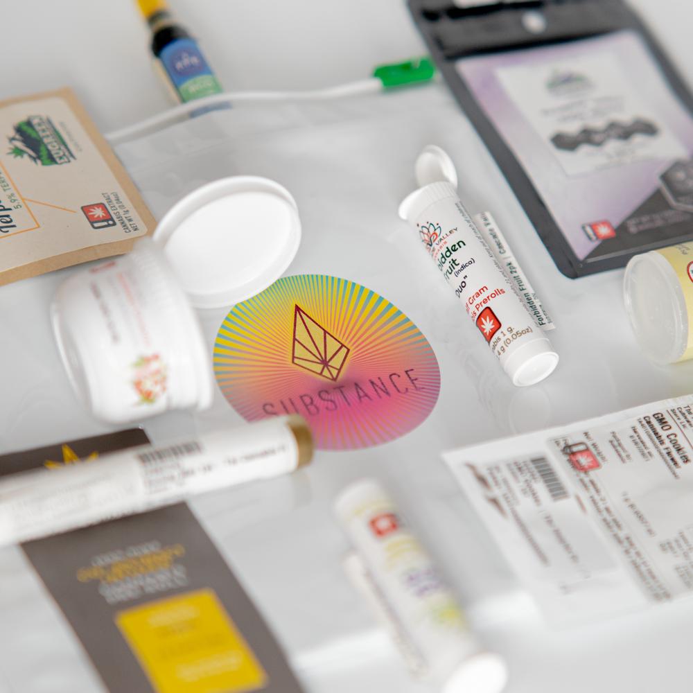 Plastic Packaging Blog Post